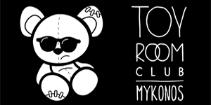 Toy-Room-Club-Mykonos-B_W-Sign-76x45cm-Apr-15-F-1