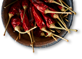 slide1-chilies.png
